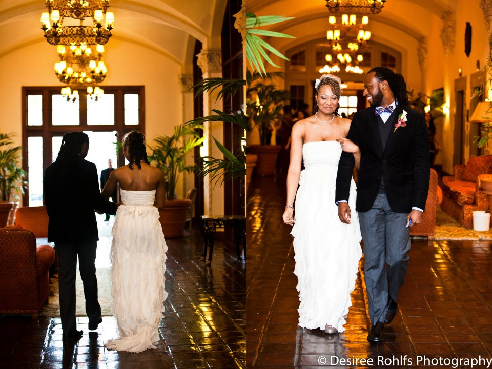 Wedding Venues At Your Side Planning